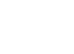 sunny-days-kiwi-room-icon